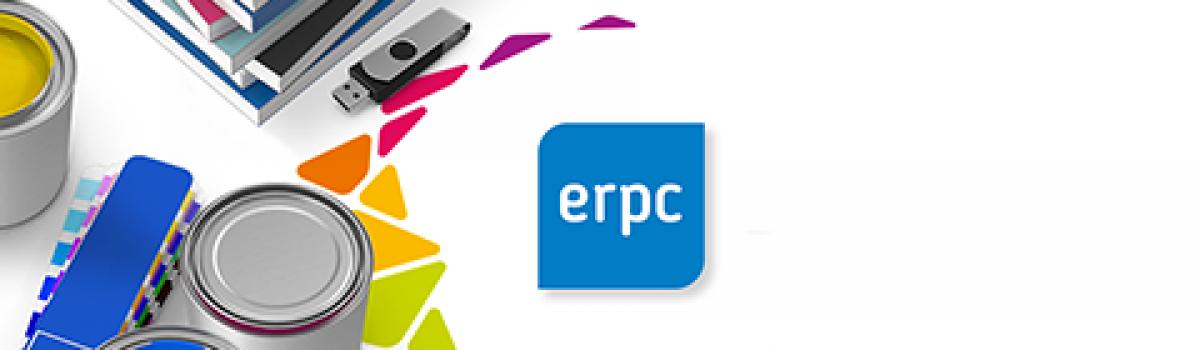 BTS ERPC, option ERPP ou ERPI