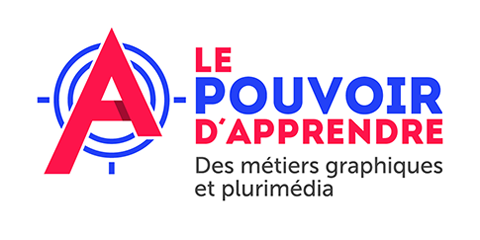 Logo du site de l'IDEP : Le pouvoir d'apprendre