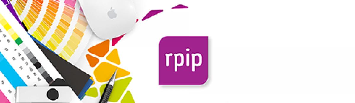 Bac Pro RPIP, option PG ou PI