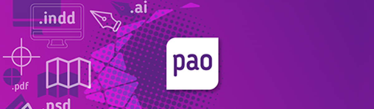 Formation PAO-Tech