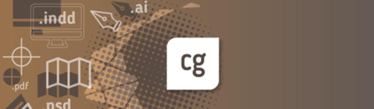 Formation Chaîne Graphique